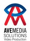 Ave Media Solutions - Produzioni video e live streaming a Roma